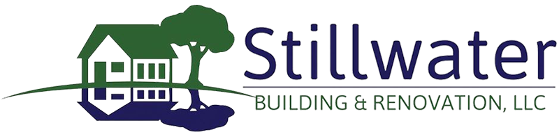 Stillwater Building & Renovation